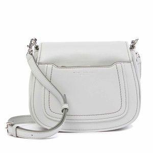 Marc Jacobs | Empire Mini City Messenger Bag